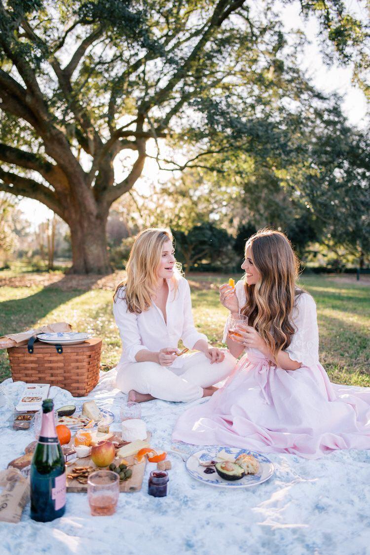 Пикник на траве фото рецепты