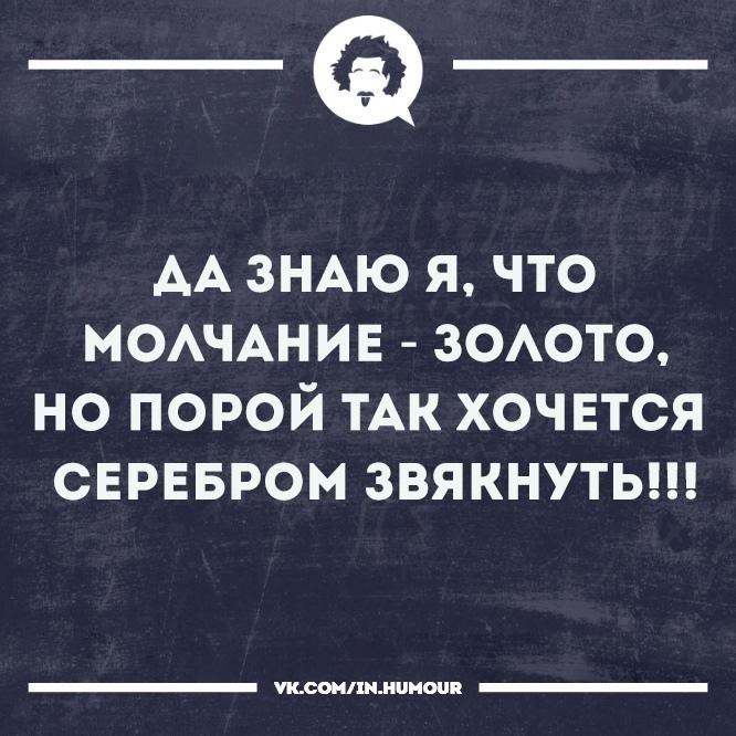 YEt5hsqTbPo.jpg