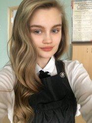 фото девушек 14 лет в полный рост